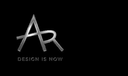 Diseño y Audiovisual para Empresas
